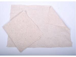Салфетки технические (ХПП)