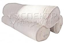 ХПП Белое - 180 гр/м2
