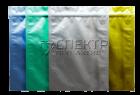 Металлизированные zip-lock пакеты