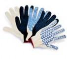 Перчатки и краги