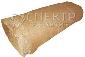 Мешковина джут, 95 см, плотность 195 гр/м2
