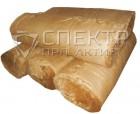 Мешковина джут, 106 см, плотность 360 гр/м2