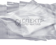 Фасовочные пакеты