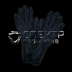 КЩС-1 (кислотощелочестойкие тип-I)