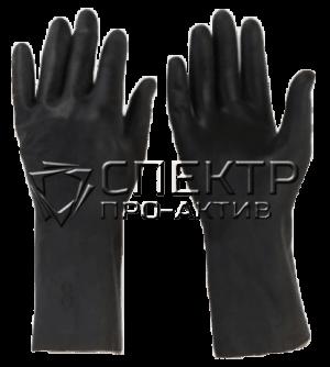 КЩС - 2 (кислотощелочестойкие тип-II)