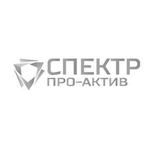 ХБ нитриловые с неполным покрытием, манжета-резинка, с П/Ш вкладышем (Россия)