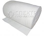 Вафельное полотно, ширина 40 см, плотность 110 гр./м2