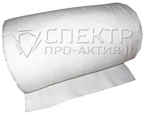 Вафельное полотно, ширина 45 см, плотность 240 гр./м2