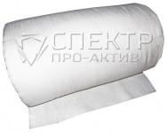 Вафельное полотно, ширина 45 см, плотность 120 гр./м2