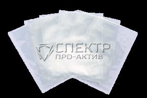 Вакуумные пакеты
